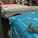 Photo of Muscle Car City Museum