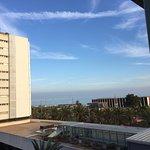 Foto de Eurohotel Diagonal Port