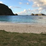 Foto de Ned's Beach