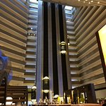 Photo of Hyatt Regency San Francisco