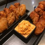 Photo of BonChon Chicken - Seenspace Thonglor 13