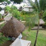 Foto di Wyndham Resort Denarau Island