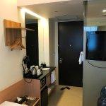 Photo of Bay Hotel Singapore