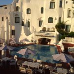 Photo of Bonne Etoile Hotel