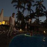 Photo of Sea Garden Mazatlan