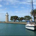 Foto de Island Dreamer Sailing