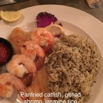 Foto de Cypress Creek Grill