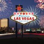 Foto de La Quinta Inn Las Vegas Nellis