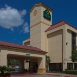 La Quinta Inn & Suites Houston Stafford Sugarland