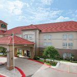 Photo of La Quinta Inn & Suites Laredo Airport