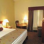 Foto de La Quinta Inn & Suites Kerrville
