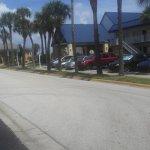 Photo of Days Inn Cocoa Beach Port Canaveral