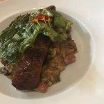 Foto de Restaurante Zumaia