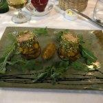 Photo of Olive Cuisine de Saison