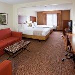 Photo de La Quinta Inn & Suites Bannockburn-Deerfield