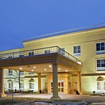 La Quinta Inn & Suites Bannockburn-Deerfield