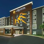 Photo of La Quinta Inn & Suites  San Antonio Downtown