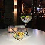 Foto di Cafe Capitolino