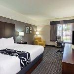 Foto de La Quinta Inn & Suites Santa Clarita - Valencia