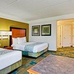 Photo de La Quinta Inn & Suites Orlando Convention Center
