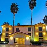 Foto de La Quinta Inn San Bernardino