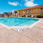 Photo of La Quinta Inn Corpus Christi North