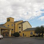 Photo of La Quinta Inn Peru Starved Rock State Park