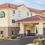 La Quinta Inn & Suites Elizabethtown