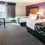Foto de La Quinta Inn & Suites Orlando Airport North