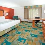La Quinta Inn & Suites Colorado Springs South AP Foto