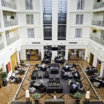 Photo of Holiday Inn Milton Keynes Central