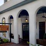 Photo of Monte Verde Inn