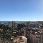 Fotografia lokality Hotel Isla Mallorca & Spa