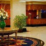 IC Hotels Airport resmi