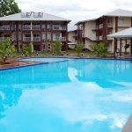 Photo of Heritage Park Hotel Honiara