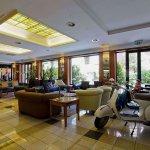 Photo of Grand Hotel Tiberio