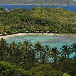 Photo of Rosewood Little Dix Bay