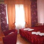 Foto de Hotel Ani