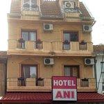 Photo of Hotel Ani
