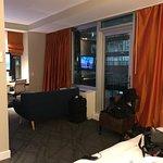 The Gotham Hotel Foto