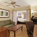 Photo of Country Inn & Suites by Radisson, Rochester, MN
