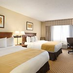 Foto de Country Inn & Suites by Radisson, Rochester, MN