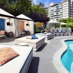 Bild från W Los Angeles - West Beverly Hills