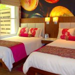 Photo de Hotel Indigo Santa Barbara