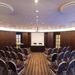 Apollo Hotel Amsterdam, a Tribute portfolio Foto