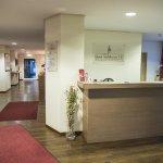 Photo of Hotel Rodelheimer Hof - Am Wasserturm