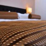 Photo of Hotel Vier Jahreszeiten Berlin City