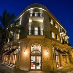 ‪Market House Tel Aviv Jaffa - An Atlas Boutique Hotel‬