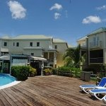 Photo of Nelson Spring Beach Resort