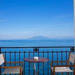 Photo of J.K.Place Capri